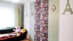 2-комнатная, улица Вострецова 11. Столетие, агентство, 43кв.м.