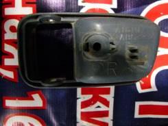 Ручка двери внутренняя. Toyota Ipsum, SXM15G, CXM10G, SXM10G Двигатели: 3SFE, 3CTE