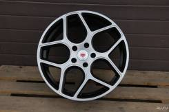 Light Sport Wheels LS 114