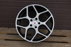 Light Sport Wheels LS 108