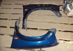 Крыло переднее правое левое Chevrolet Blazer 2 II