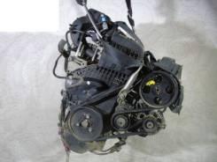 Двигатель (ДВС) Peugeot 206; 2000г. 1.4л