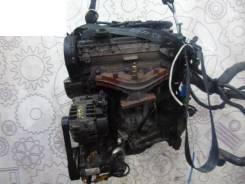 Двигатель (ДВС) Peugeot 207; 2007г. 1.4л. KFU