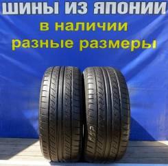 Bridgestone B-style EX. Летние, износ: 30%, 2 шт