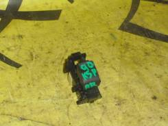 Кнопка стеклоподъмника TOYOTA VITZ KCP90 R R