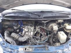 ГАЗ 2705. Продается газ 2705, 1 800куб. см., 1 500кг., 4x2