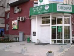 Торгово-офисное+банковское помещение, 722 м?. Улица Шевченко 12, р-н Район: 1, 722,0кв.м.