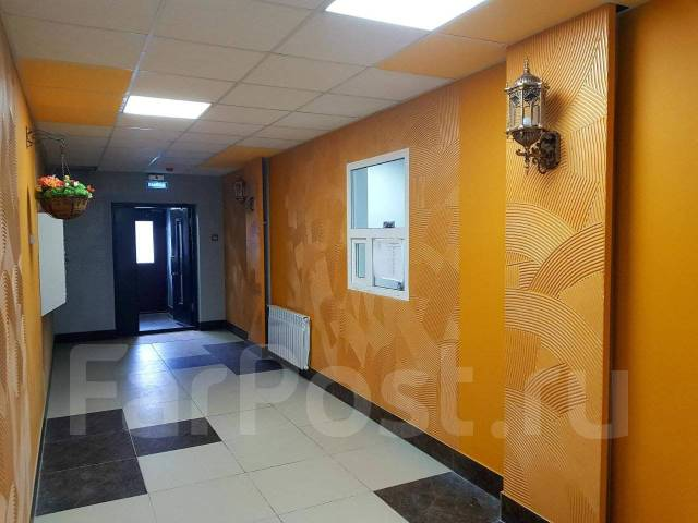 4-комнатная, улица Александра Зеленского 34. Междуречье, частное лицо, 117кв.м.