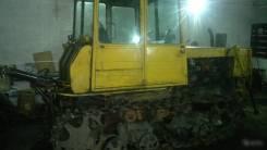 Вгтз ДТ-75МЛ. Продается трактор ДТ-75
