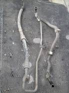 Шланг, трубка гур. Mazda Demio, DY5W