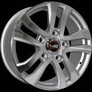 LegeArtis Concept-LX520