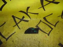 Кнопка стеклоподъемника HONDA INSPIRE UC1 R L