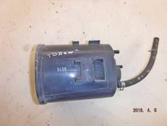 Фильтр паров топлива SUZUKI GRAND VITARA