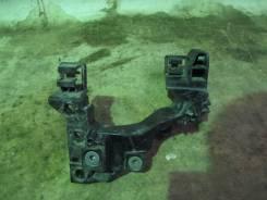 Кронштейн фары. Kia cee'd, JD Двигатели: D4FB, D4FC, G4FA, G4FD, G4FJ
