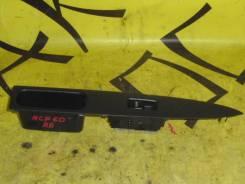 Кнопка стеклоподъмника TOYOTA IST NCP60 R R