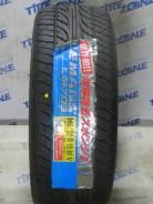 Dunlop SP Sport LM703. Летние, 2008 год, без износа, 2 шт