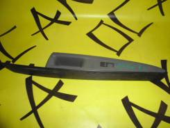 Кнопка стеклоподъемника MAZDA DEMIO DY3W R L