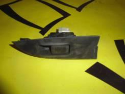Кнопка стеклоподъемника NISSAN Wingroad Y11 F L