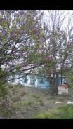Продаётся дача площадь 18 сот, с домом, р-он ст Баневурово. От частного лица (собственник). Фото участка