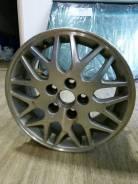 Диски колесные. Toyota Crown, GS171W, JZS171, JZS173, JZS175W, JZS171W, TSS10, JZS175, GXS12, YXS10H, JZS173W, YXS10, JKS175, JZS179, TSS10H, GS171 Дв...