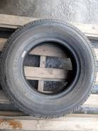 Dunlop, 165/80 R 13 8 P R