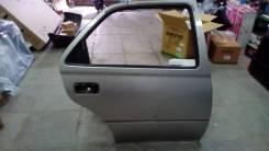 Продажа дверь на Toyota Vista Ardeo SV50 правая, задняя