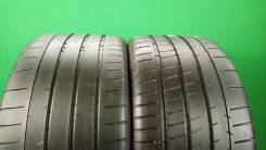 Michelin Pilot Super Sport. Летние, 20%, 2 шт