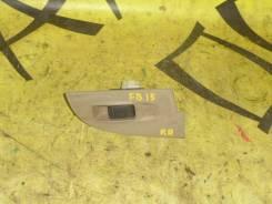 Кнопка стеклоподъемника NISSAN Sunny FB15 R R