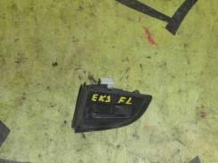 Кнопка стеклоподъемника HONDA Civic Ferio EK3 F L