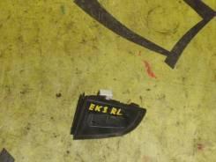 Кнопка стеклоподъемника HONDA Civic Ferio EK3 R L