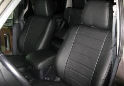 Чехлы. Mitsubishi Pajero, V63W, V64W, V65W, V68W, V73W, V75W, V77W, V78W, V83W, V85W, V87W, V88W, V93W, V97W, V98W Двигатели: 4D56T, 4M40, 4M41, 6G72...