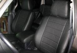 Чехлы. Mitsubishi Pajero, V63W, V64W, V65W, V68W, V73W, V75W, V77W, V78W, V83W, V85W, V87W, V88W, V93W, V97W, V98W Двигатели: 4D56, 4D56T, 4M40, 4M41...