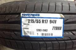 Toyo DRB. летние, новый