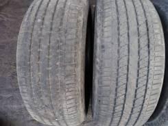 Bridgestone Dueler H/T, 265/60R18
