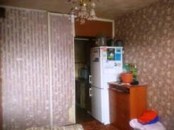 Гостинка, улица Сельская 12. Баляева, агентство, 17кв.м.
