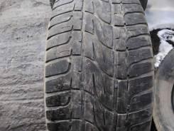 Pirelli Scorpion Zero. летние, б/у, износ 50%