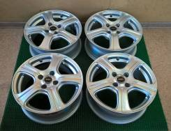 Bridgestone Toprun. 6.0x15, 4x100.00, ET40