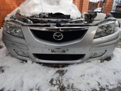 Ноускат. Mazda Premacy, CP19P, CP19S, CP8W, CPEW