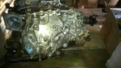 АКПП. Nissan Qashqai+2, JJ10E Nissan X-Trail, T31, T31R Nissan Qashqai, J10E Двигатели: HR16DE, K9K, MR20DE