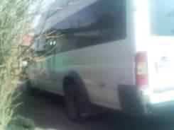 Ford Transit. Продам форд транзит, 2 400 куб. см., 18 мест