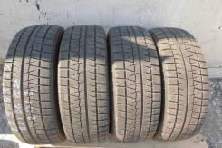 Bridgestone Blizzak Revo GZ. Зимние, 2012 год, 10%, 4 шт