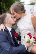 Свадебный Фотограф (Скидки на апрель/май)