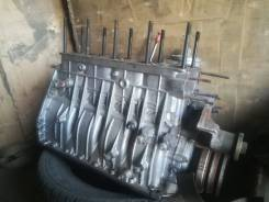 Двигатель в сборе. ГАЗ ГАЗель ГАЗ 3102 Волга УАЗ 3151, 3151 Двигатели: ZM3402110, ZMZ40210, ZMZ402, 10, ZM34021