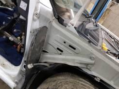 Распорка. Subaru Impreza WRX STI, GD, GDB