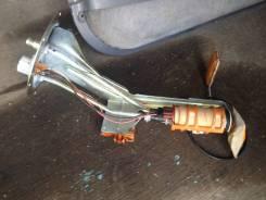 Топливный насос. Nissan Cedric, MY33 Двигатель VQ25DE