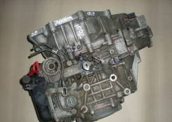 Коробка автоматическая АКПП Hyundai Sonata 5