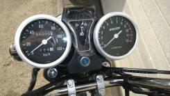 Racer. 110куб. см., исправен, птс, без пробега