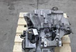 Коробка передач б/у АКПП на Citroen С4
