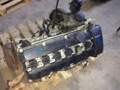 Двигатель в сборе. BMW: Z3, 5-Series, 3-Series, 7-Series Двигатели: M52B28TU, M52B28