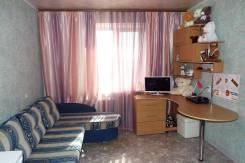 2-комнатная, улица Герцена 17. Индустриальный, агентство